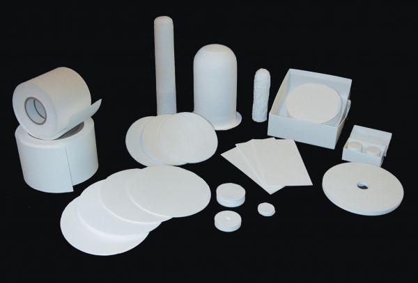 Glass Microfiber